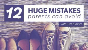 https://www.bible.com/reading-plans/2187-12-huge-mistakes-parents-can-avoid
