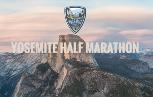 yosemitehalfmarathon.com