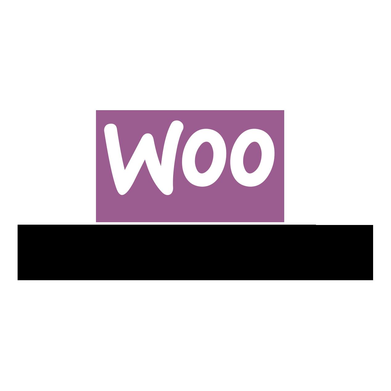 WooCommerce Image Size Settings